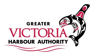 Greater Victoria Harbour Authority