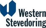 WesternStevedoring