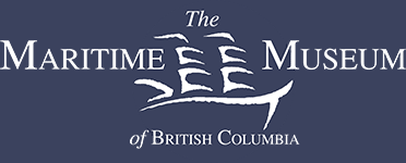 The Maritime Museum of British Columbia